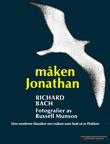 """""""Måken Jonathan"""" av Richard Bach"""