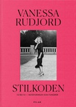 """""""Stilkoden 10/80/10 - moteformelen som fungerer"""" av Vanessa Rudjord"""