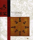 """""""Yijing - forandringens bok"""" av Ole Bjørn Rongen"""