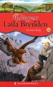 """""""Uventet hjelp"""" av Laila Brenden"""
