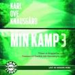 """""""Min kamp 3"""" av Karl Ove Knausgård"""