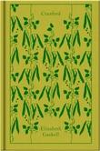 """""""Cranford"""" av Elizabeth Gaskell"""