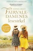 """""""Fairvale-damenes lesesirkel"""" av Sophie Green"""