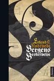 """""""Bergens beskrivelse"""" av Erlend O. Nødtvedt"""