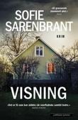 """""""Visning"""" av Sofie Sarenbrant"""