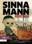 """""""Sinna mann"""" av Anita Killi"""