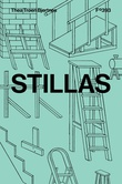 """Stillas"" av Thea Trøen Bjertnes"