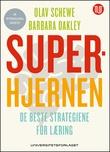 """""""Superhjernen de beste strategiene for læring"""" av Olav Schewe"""
