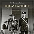 """""""Hjemlandet"""" av Tor Bomann-Larsen"""