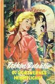"""""""Frøken detektiv og sigøynernes hemmelighet"""" av Carolyn Keene"""