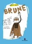 """""""Brune"""" av Håkon Øvreås"""