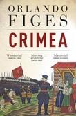 """""""Crimea"""" av Orlando Figes"""