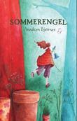 """""""Sommerengel"""" av Anniken Bjørnes"""