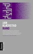 """""""Rand"""" av Jan Kjærstad"""