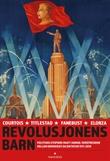 """""""Revolusjonens barn politiske utopiers makt i Norge"""" av Stéphane Courtois"""