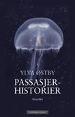 """""""Passasjerhistorier"""" av Ylva Østby"""
