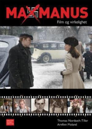 Max Manus Film