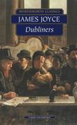 """The Dubliners (Wordsworth Classics)"" av James Joyce"