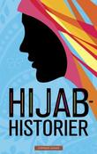 """Hijabhistorier"""