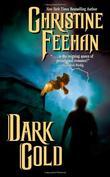 """Dark Gold (The Carpathians (Dark) Series, Book 3)"" av Christine Feehan"