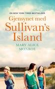 """""""Gjensynet med Sullivan's Island"""" av Mary Alice Monroe"""