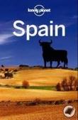 """""""Spain"""""""