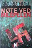 """""""Møte ved milepelen"""" av Sigurd Hoel"""