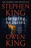 """""""Sleeping beauties"""" av Stephen King"""