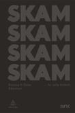 """""""Skam sesong 4: Sana"""" av Julie Andem"""