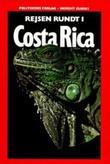 """""""Rejsen rundt i Costa Rica"""" av Morten Leth"""