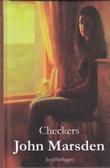 """Checkers"" av John Marsden"