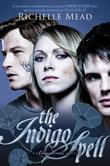 """The Indigo Spell (Bloodlines, Book 3)"" av Richelle Mead"