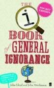 """QI - The Pocket Book of General Ignorance"" av QI"