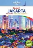"""""""Jakarta"""""""
