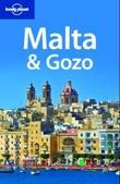 """""""Malta and Gozo"""""""