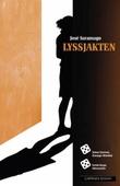 """""""Lyssjakten"""" av José Saramago"""
