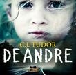 """""""De andre"""" av C.J. Tudor"""