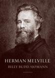 """""""Billy Budd, sjømann en innsidefortelling"""" av Herman Melville"""