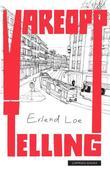 """""""Vareopptelling"""" av Erlend Loe"""