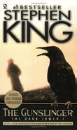 """""""The Gunslinger (The Dark Tower, Book 1)"""" av Stephen King"""