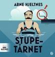 """""""Stupetårnet"""" av Arne Hjeltnes"""