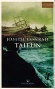 """Taifun"" av Joseph Conrad"