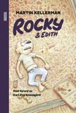 """""""Rocky & Edith"""" av Martin Kellerman"""