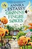"""""""Grønne fingre søkes"""" av Annika Estassy"""