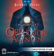"""Orbulatoragenten"" av Bobbie Peers"
