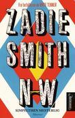 """""""NW"""" av Zadie Smith"""
