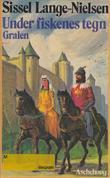 """""""Under fiskenes tegn - gralen"""" av Sissel Lange-Nielsen"""