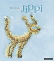"""""""Jippi"""" av Eli Hovdenak"""