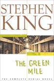 """""""The Green Mile The Complete Serial Novel"""" av Stephen King"""