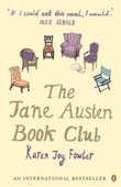 """The Jane Austen book club"" av Karen Joy Fowler"